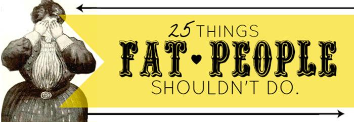 15-cosas-que-los-gordos-no-deberian-hacer-2