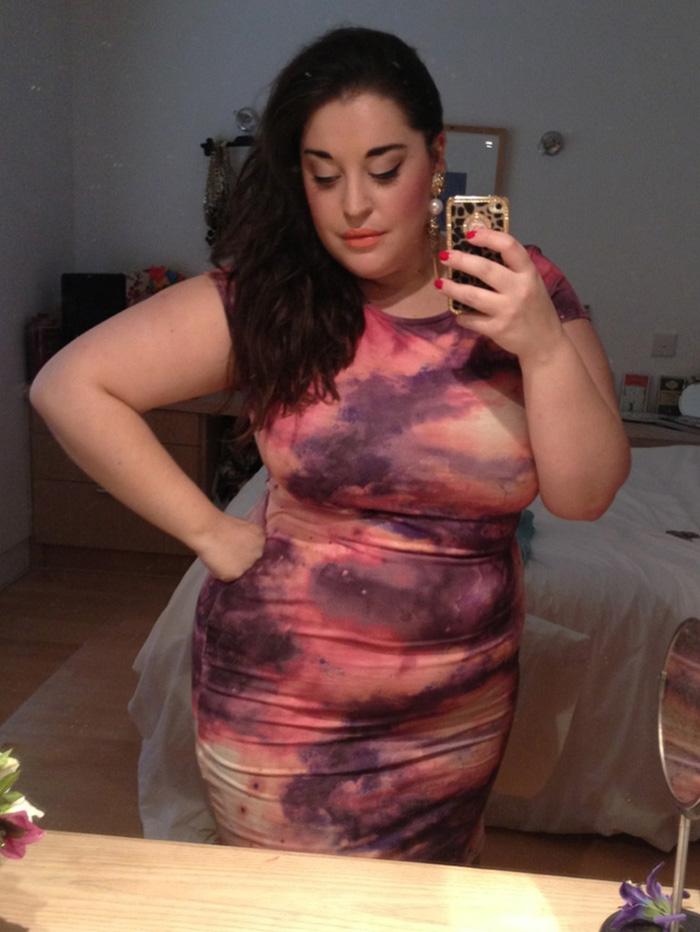 Danielle-Vanier-Soy-Curvy