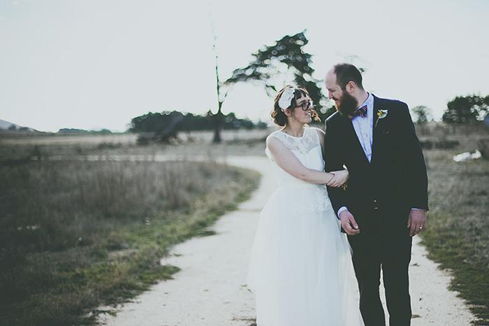boda-talla-grande-soy-curvy-2
