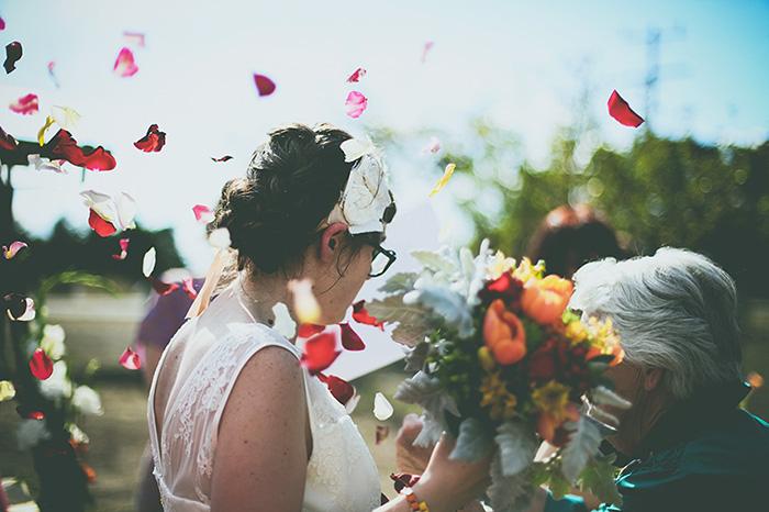 boda-talla-grande-soy-curvy-5