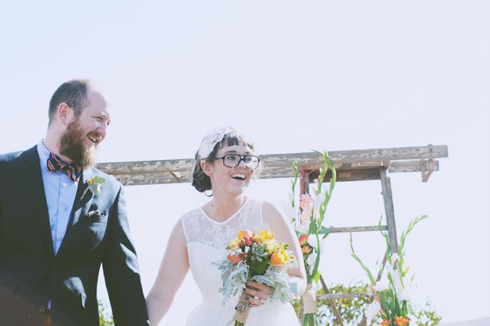 boda-talla-grande-soy-curvy-6