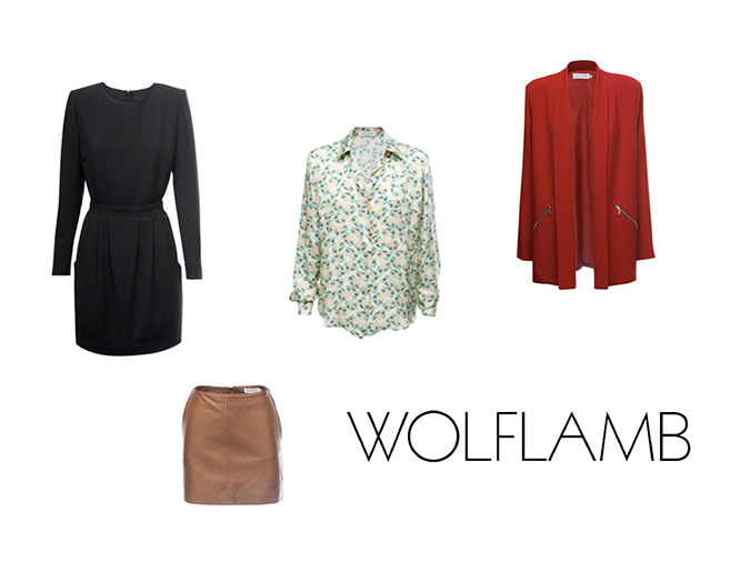 wolflamb-soy-curvy