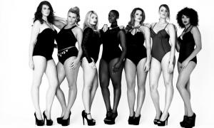 Los-blogs-curvys-fomentan-la-obesidad-soy-curvy
