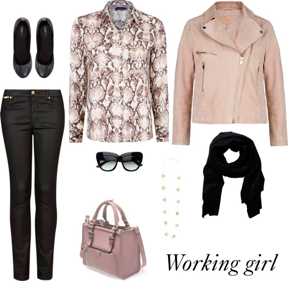 violeta-by-mango-working-girl