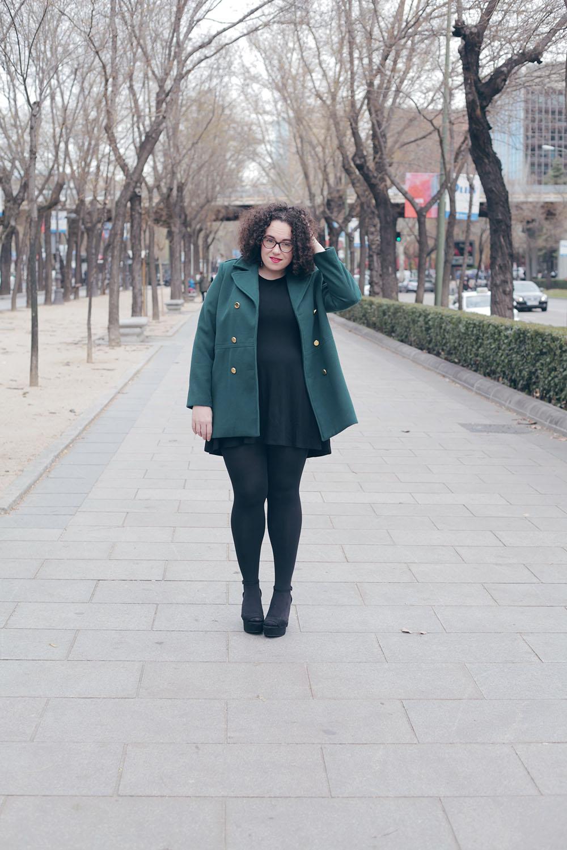 green + black-soy curvy-5