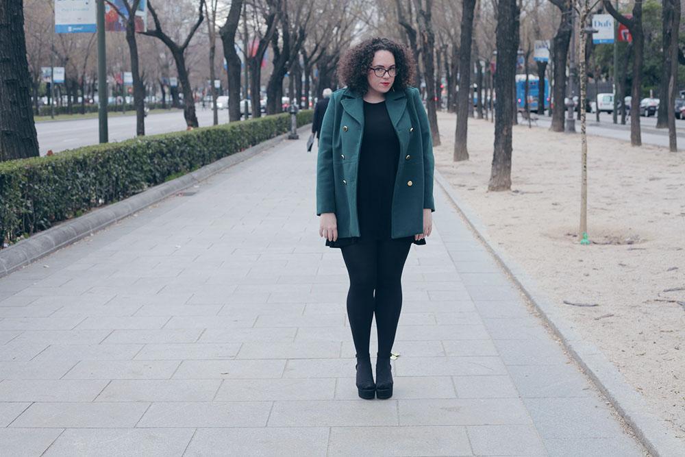 green + black-soy curvy-6