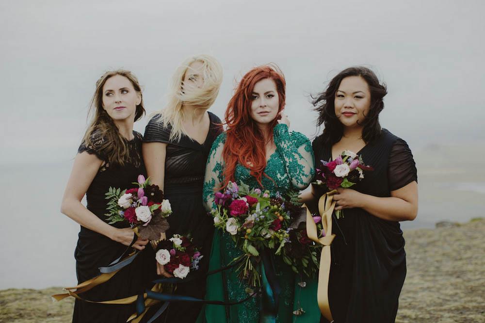 Una boda curvy-soy curvy-2