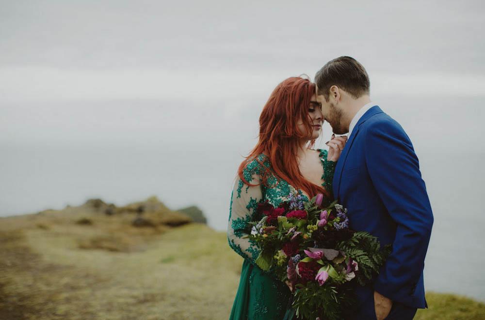 Una boda curvy-soy curvy-4