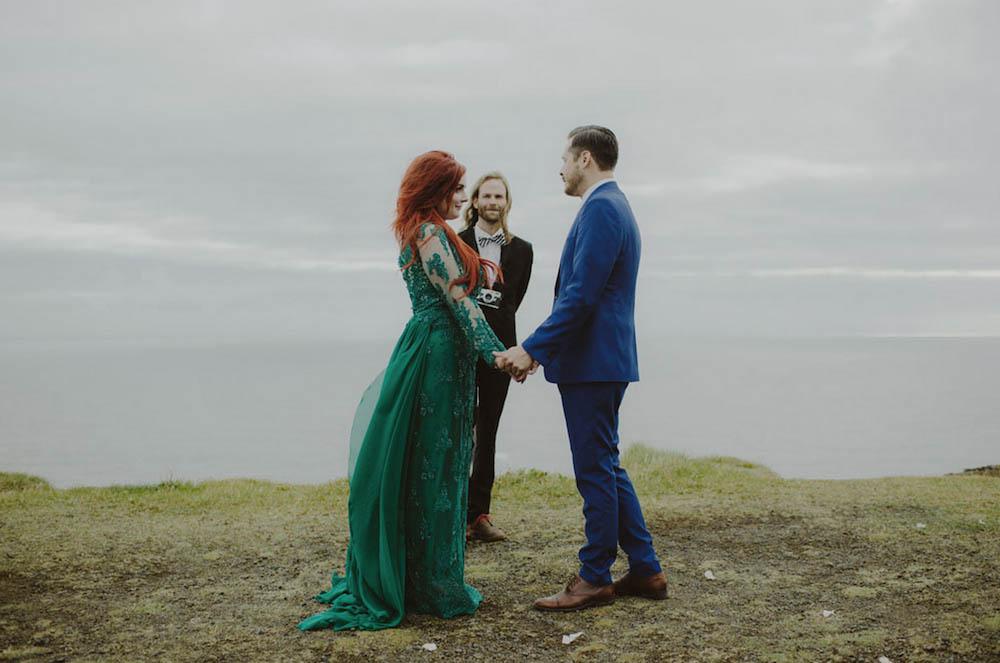 Una boda curvy-soy curvy-5