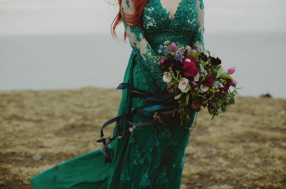 Una boda curvy-soy curvy-6