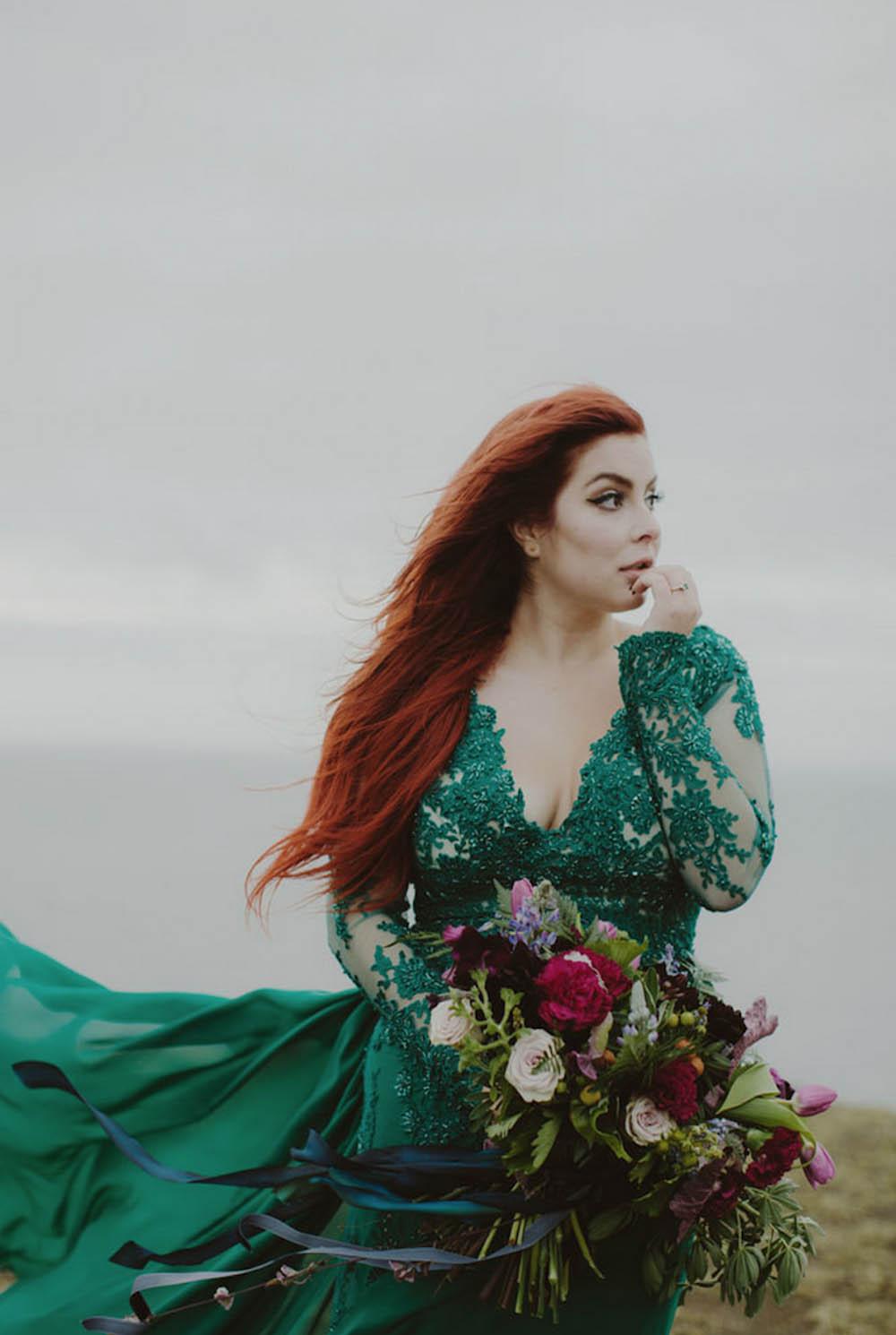 Una boda curvy-soy curvy