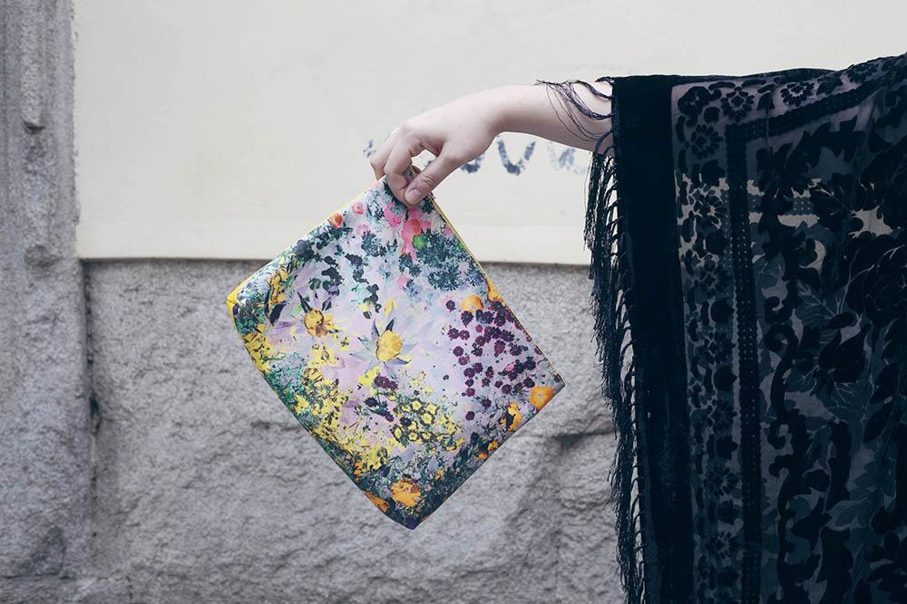 kimono de terciopelo-soy curvy-2