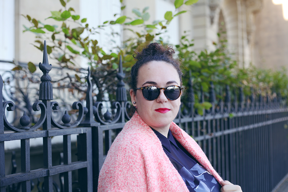 Marina Rinaldi-Paris-Soy Curvy-5