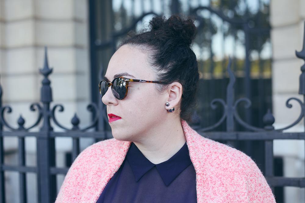 Marina Rinaldi-Paris-Soy Curvy-7¡8