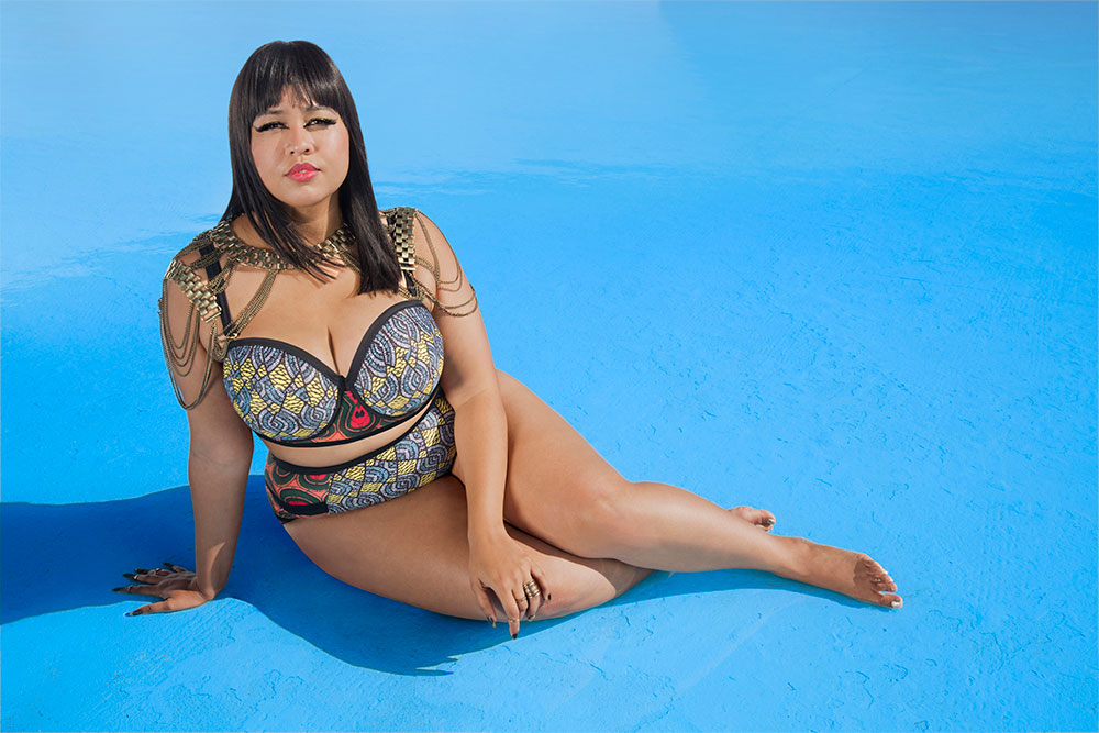 Gabifresh for swimsuitsforall 2016-3