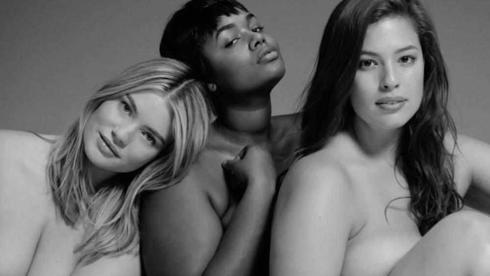 Lane Bryant lo ha vuelto a hacer #ThisBody