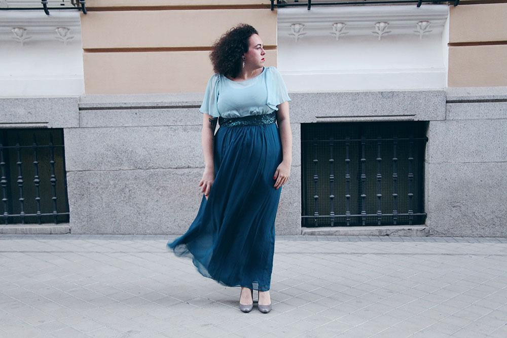 vestido-de-fiesta-talla-grande-couchel-soy-curvy-6