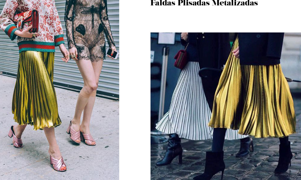 faldas-plisadas-metalizadas1