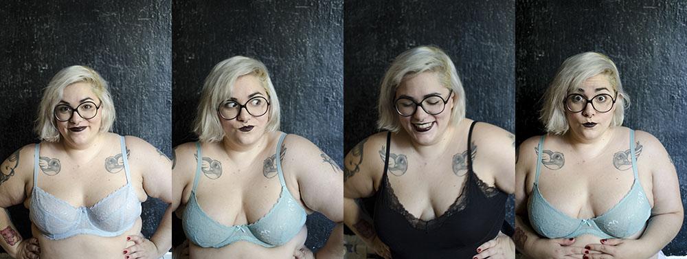 lenceria-sexy4
