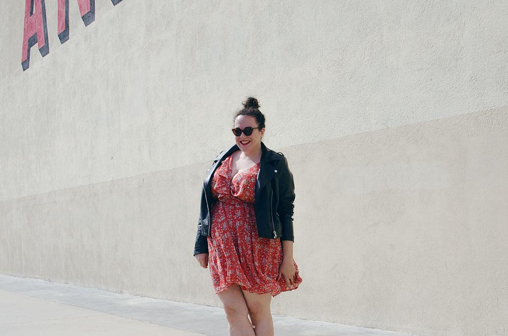 vestido-de-flores-soycurvy-2