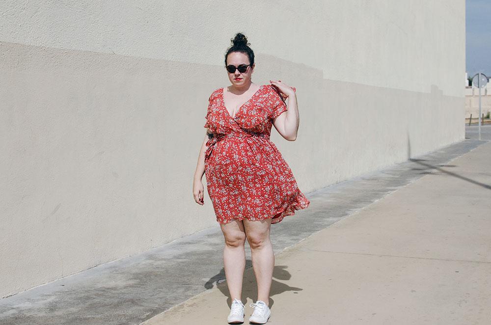 vestido-de-flores-soycurvy-5
