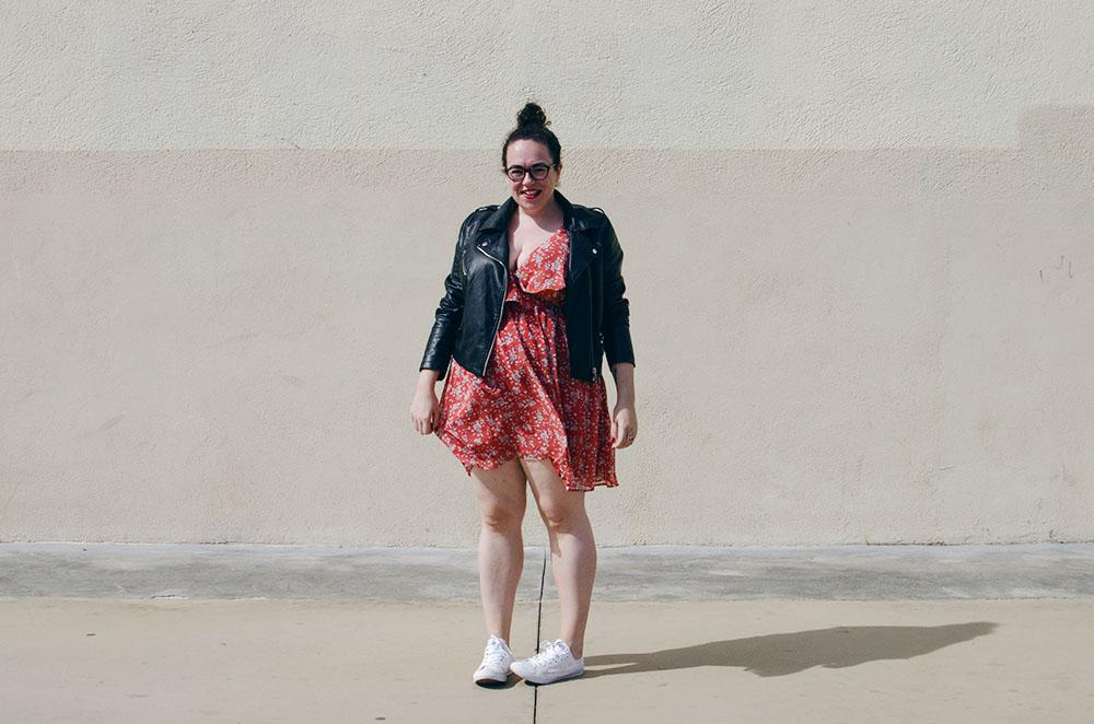 vestido-de-flores-soycurvy