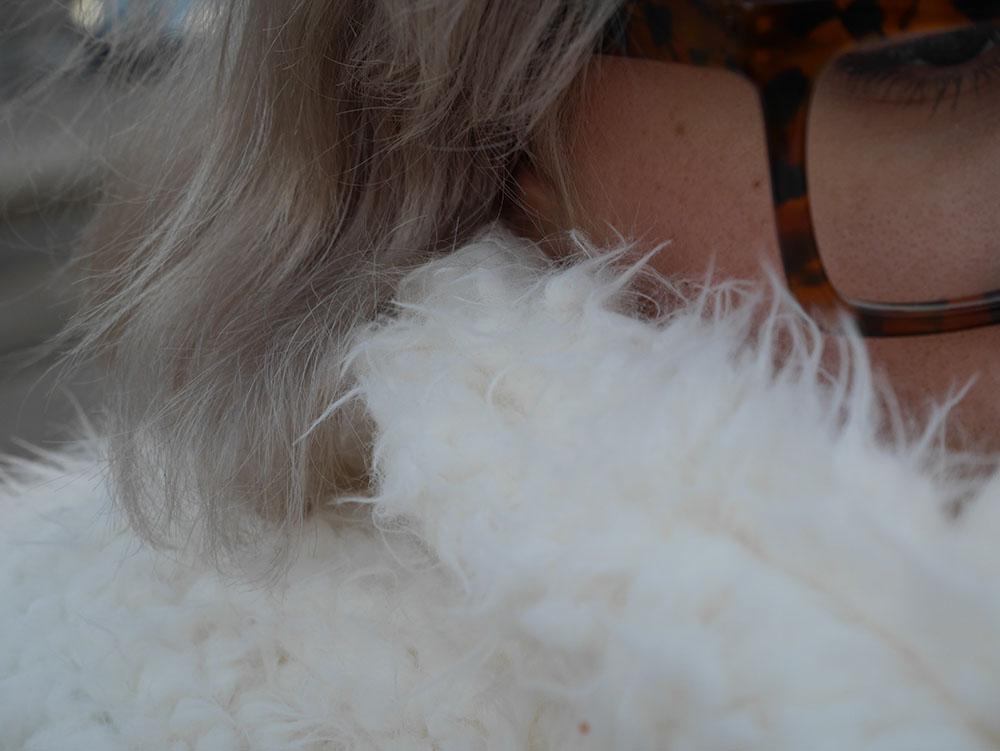 abrigo-fluffy