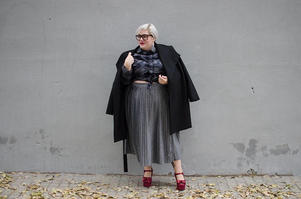 abrigo-estilo-kimono-anudado-a-la-cintura3