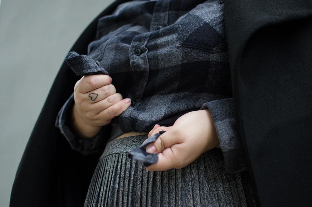 abrigo-estilo-kimono-anudado-a-la-cintura