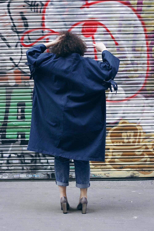 Kimono Vaquero ASOS-Soy Curvy-10