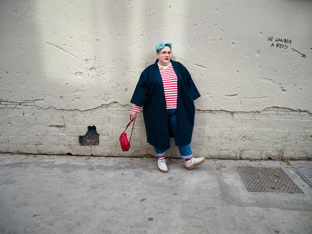 Kimono y sudadera marinera3