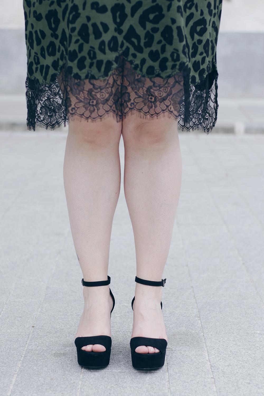 Vestido leopardo ASOS-Soy Curvy-4