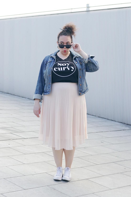 camiseta soy curvy-5