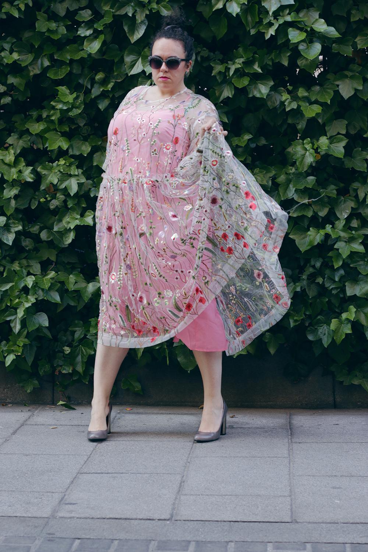 vestido flores asos-soy curvy-3