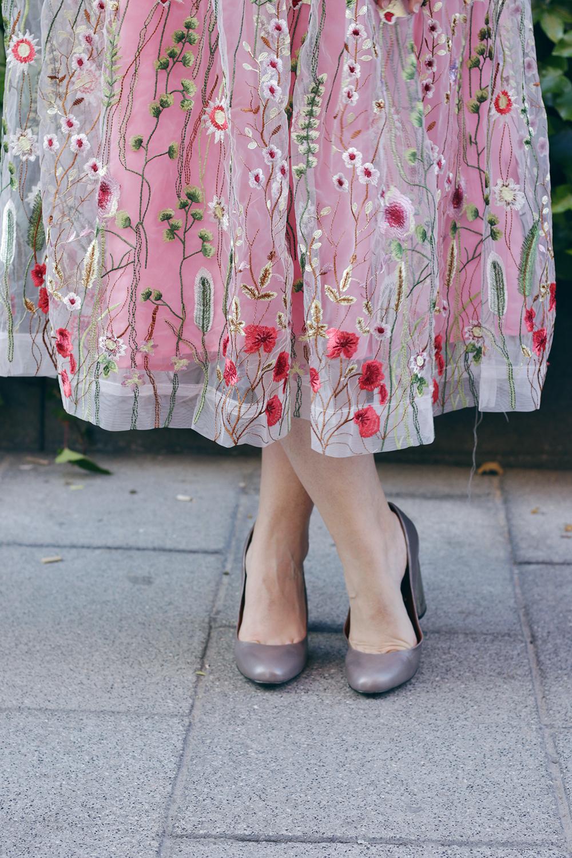 vestido flores asos-soy curvy-4