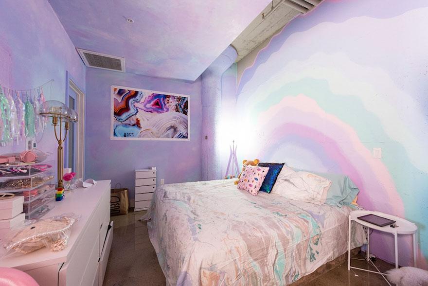 Nos pedimos esta casa-casa arcoiris-soycurvy-5