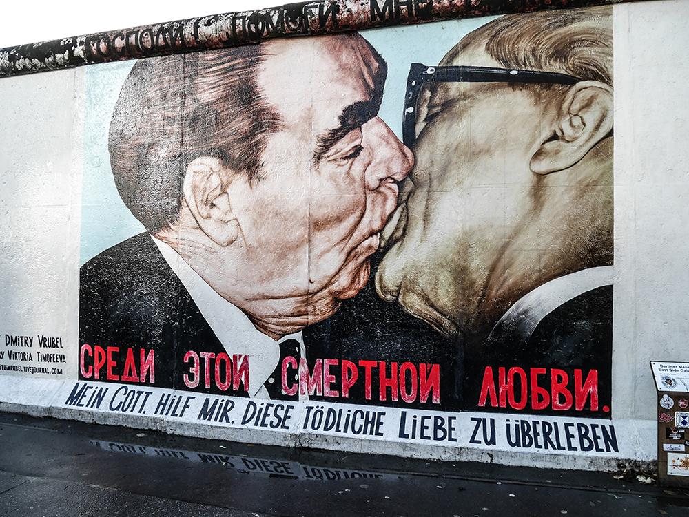El muro de berlín2