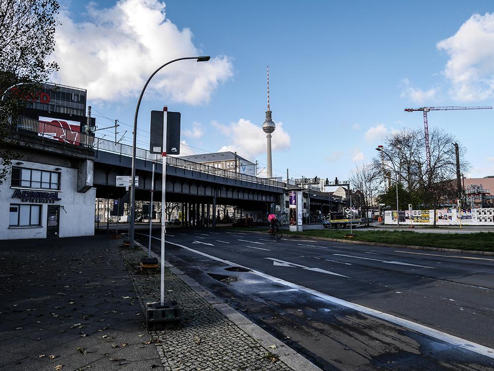 El muro de berlín5